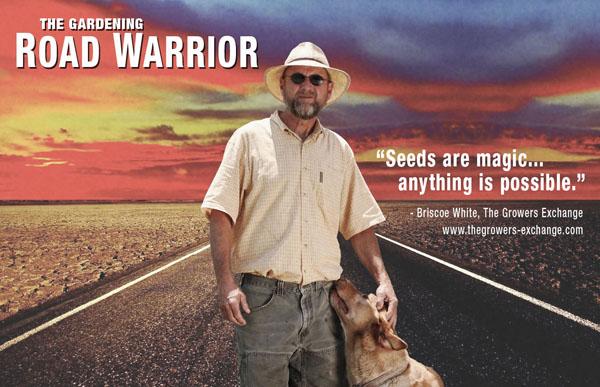 briscoe-road-warrior
