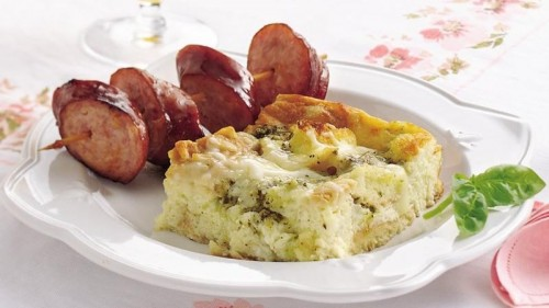 basil-breakfast-strata
