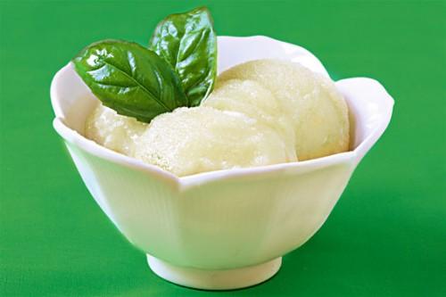 basil-lime-sorbet1