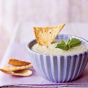 basil-parmesan-dip