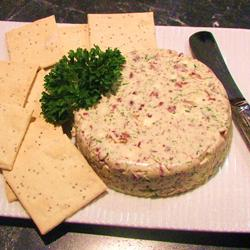serious-herb-cheese-spread