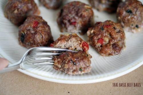 thai-basil-beef-balls