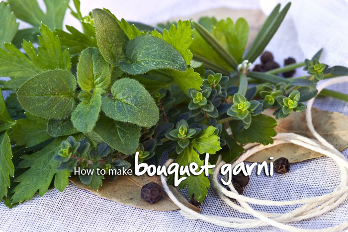 how-to-make-bouquet-garni