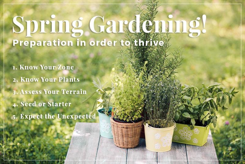 spring-herb-gardening-preparation