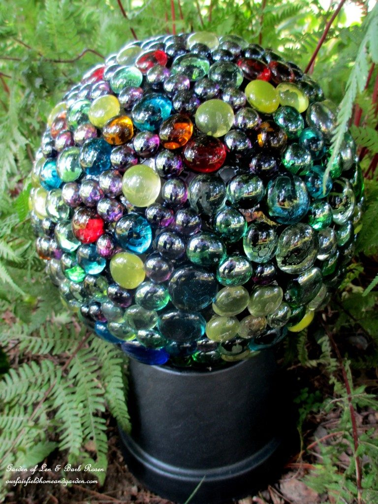DIY-Project-Bowling-Ball-Garden-Accent-768x1024