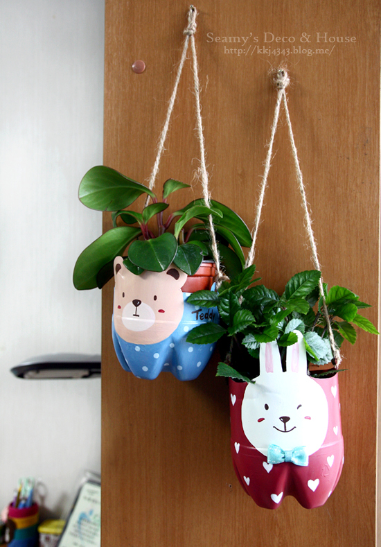 plastic-bottle-pet-pot05