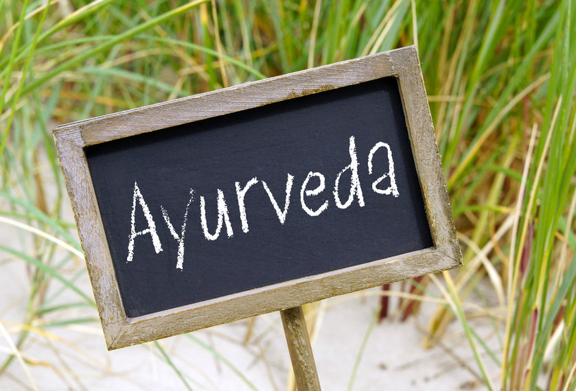An Introductory Guide to Ayurvedic Herbs