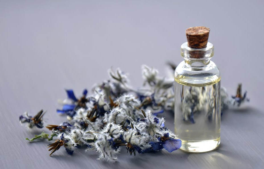 An Overview on Using Herbal & Essential Oils for Your Skin: How They Work and Which Ones Work Best